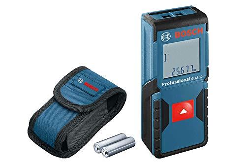 Bosch GLM 30