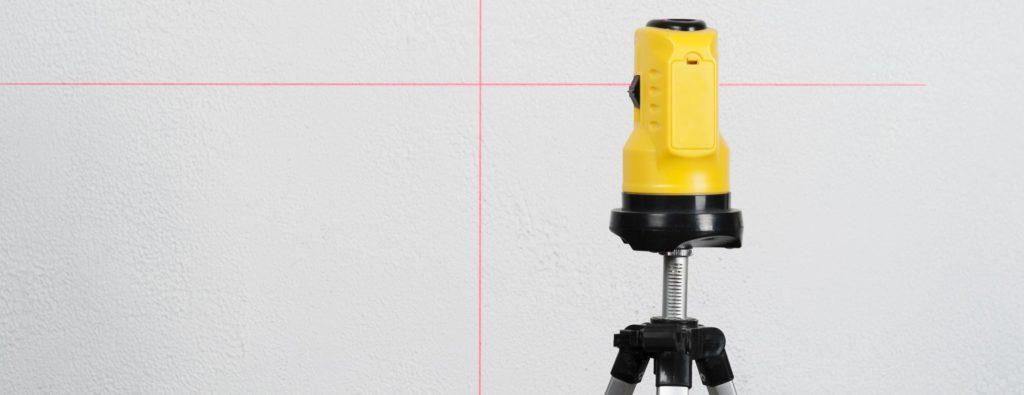 laser-messgeraete-ratgeber