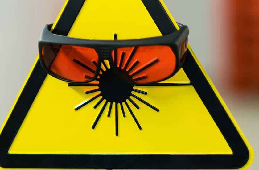 laserschutzbrille-kaufen